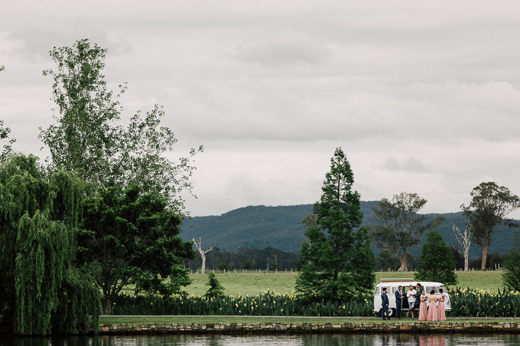 Albion_Farm_Wedding_Photos_Rose_053.jpg
