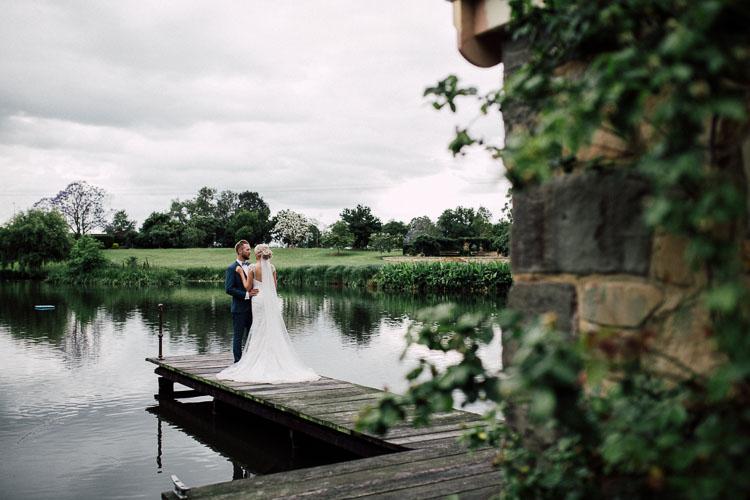 Albion_Farm_Wedding_Photos_Rose_055.jpg