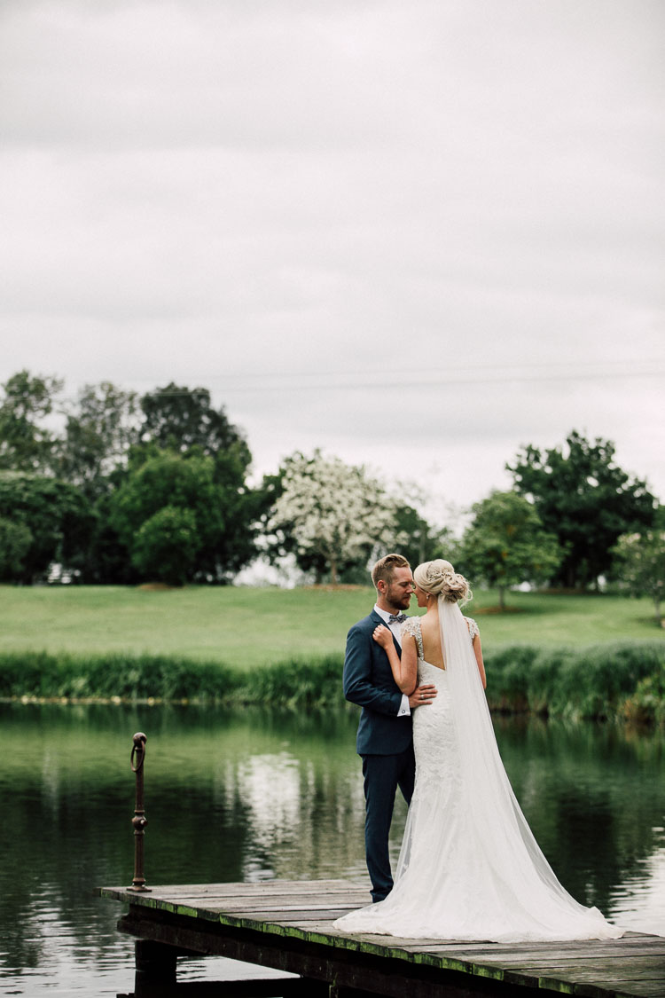 Albion_Farm_Wedding_Photos_Rose_056.jpg