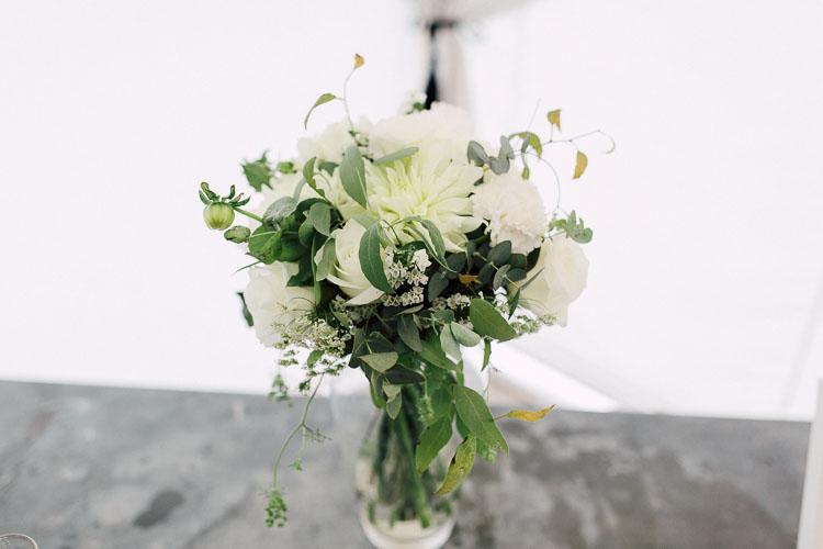 Albion_Farm_Wedding_Photos_Rose_060.jpg