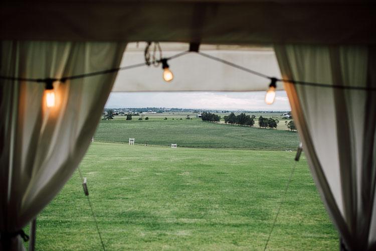 Albion_Farm_Wedding_Photos_Rose_061.jpg