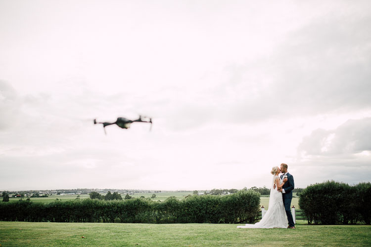 Albion_Farm_Wedding_Photos_Rose_064.jpg