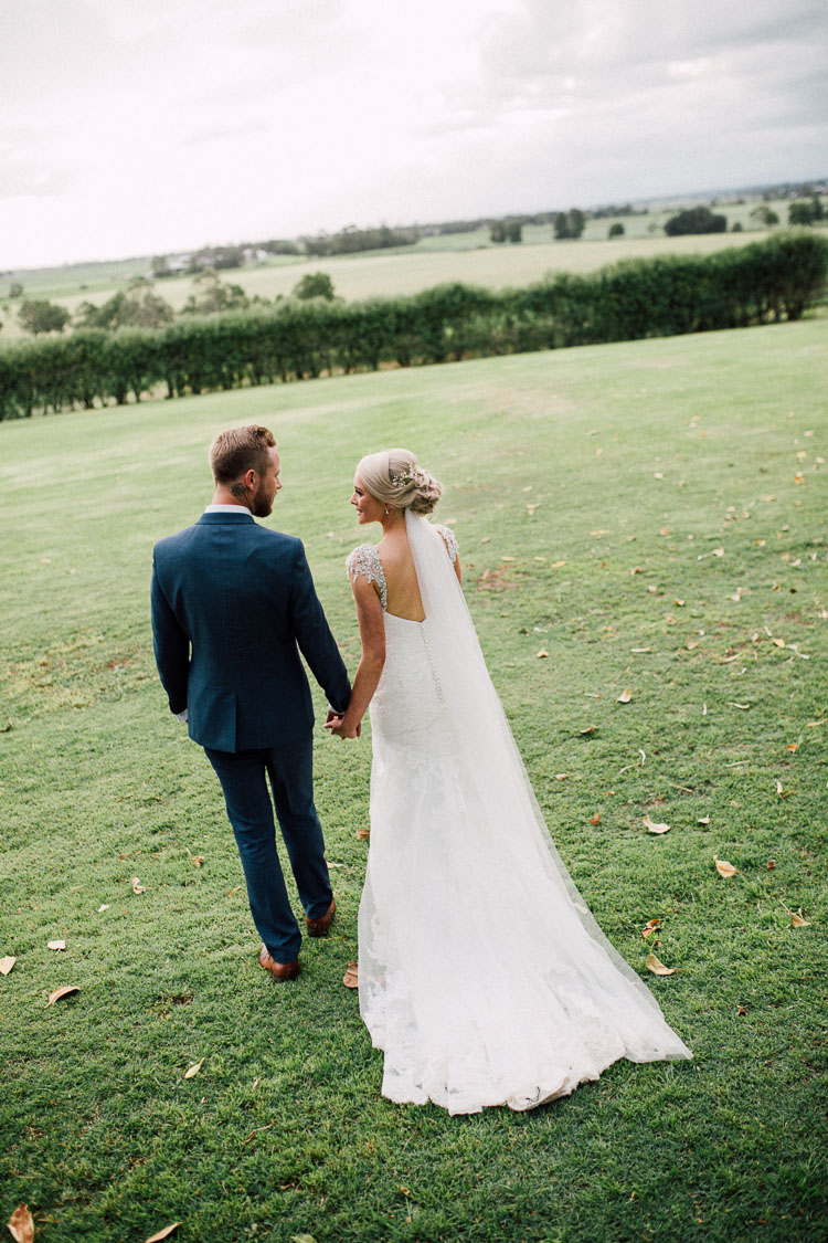 Albion_Farm_Wedding_Photos_Rose_063.jpg