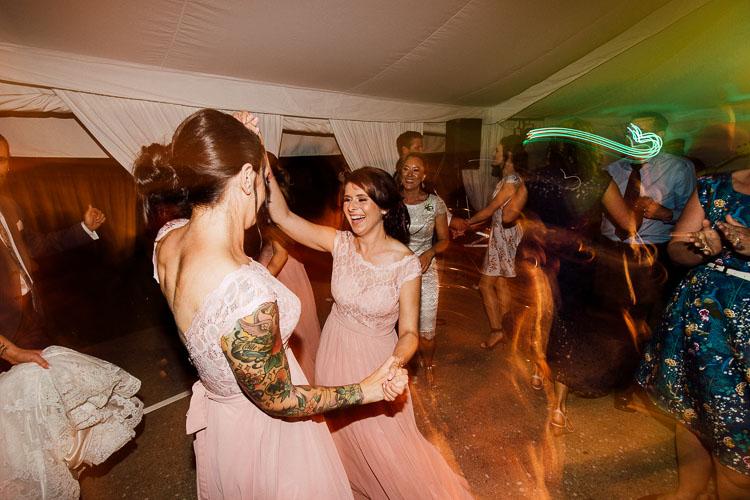 Albion_Farm_Wedding_Photos_Rose_074.jpg