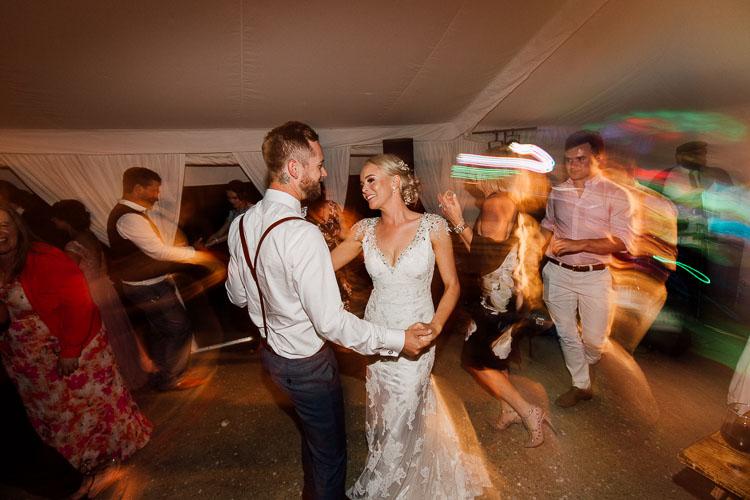 Albion_Farm_Wedding_Photos_Rose_075.jpg