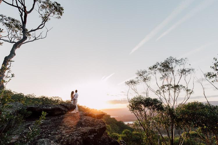 Kangaroo_Valley_bush_retreat_Wedding_01.jpg