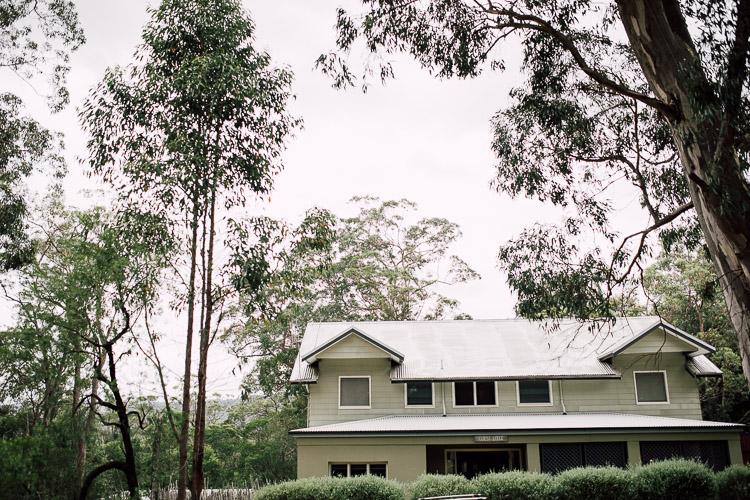 Kangaroo_Valley_bush_retreat_Wedding_03.jpg