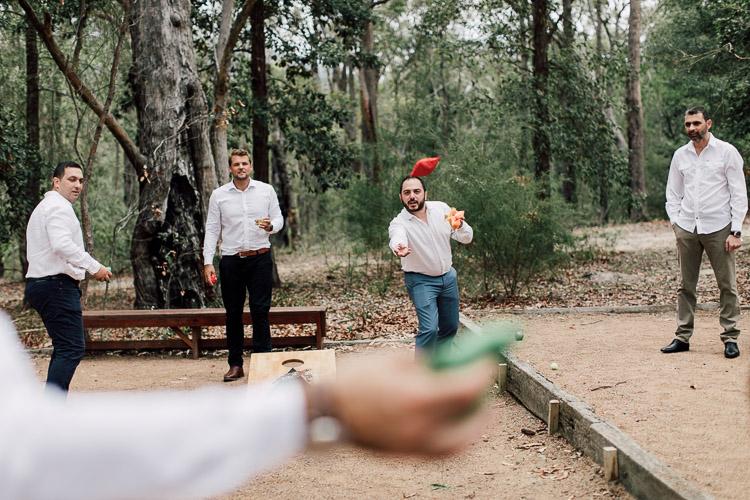 Kangaroo_Valley_bush_retreat_Wedding_10.jpg