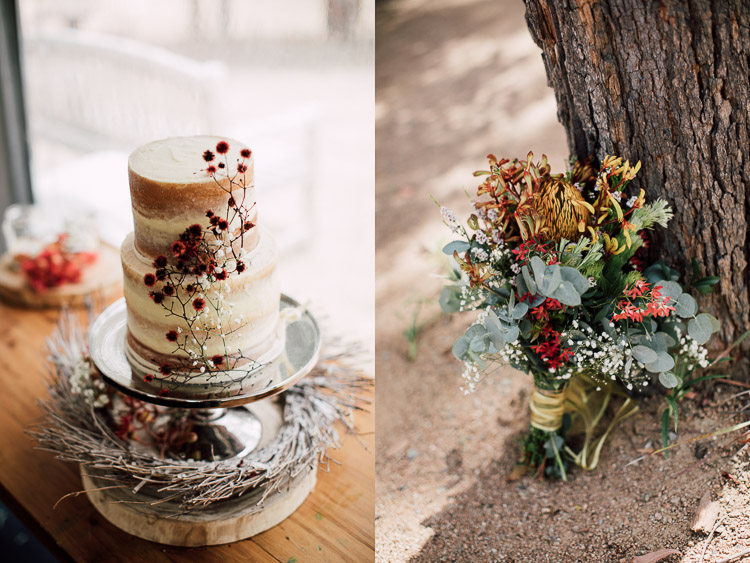 Kangaroo_Valley_bush_retreat_Wedding_11.jpg