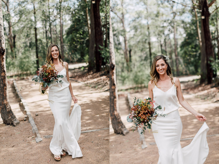 Kangaroo_Valley_bush_retreat_Wedding_19.jpg