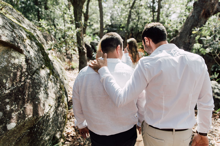 Kangaroo_Valley_bush_retreat_Wedding_20.jpg