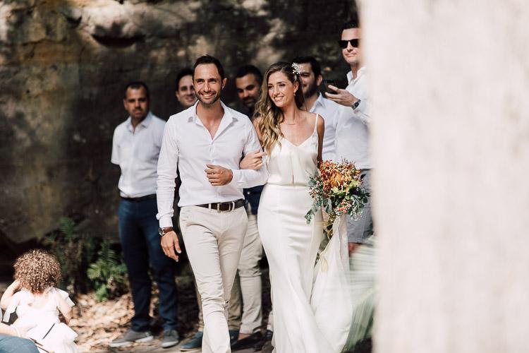 Kangaroo_Valley_bush_retreat_Wedding_21.jpg