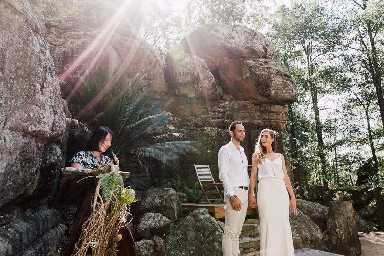 Kangaroo_Valley_bush_retreat_Wedding_22.jpg