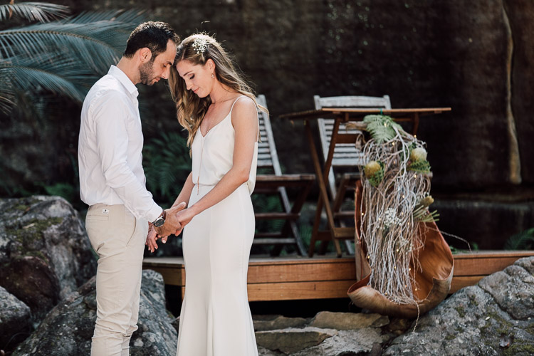 Kangaroo_Valley_bush_retreat_Wedding_25.jpg