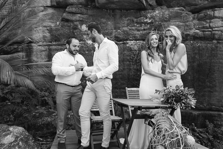 Kangaroo_Valley_bush_retreat_Wedding_27.jpg