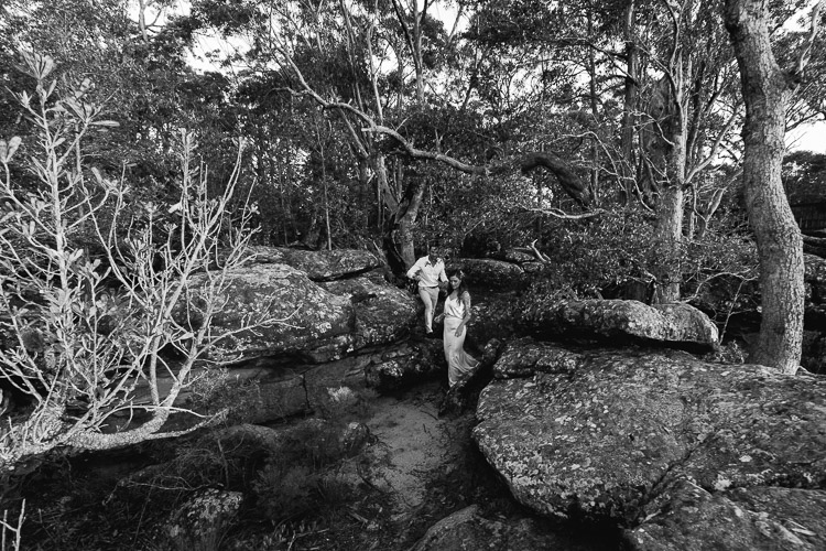 Kangaroo_Valley_bush_retreat_Wedding_33.jpg