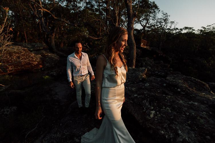 Kangaroo_Valley_bush_retreat_Wedding_34.jpg