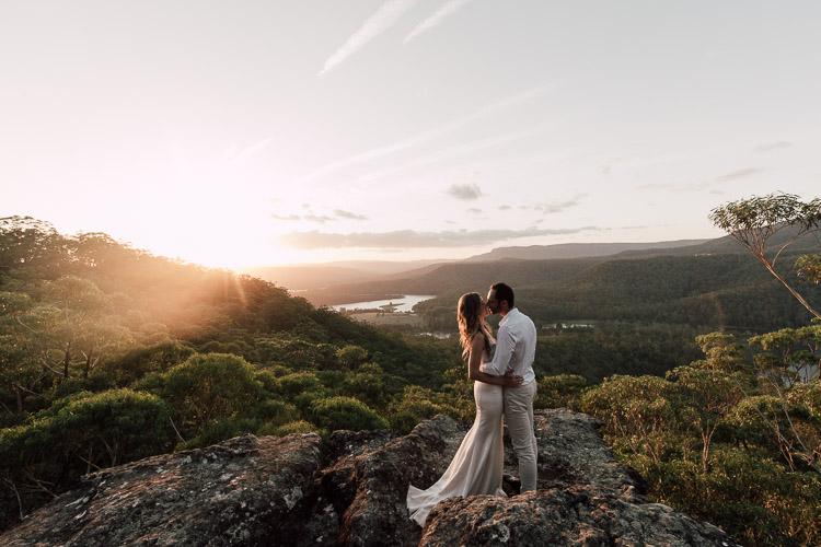 Kangaroo_Valley_bush_retreat_Wedding_35.jpg