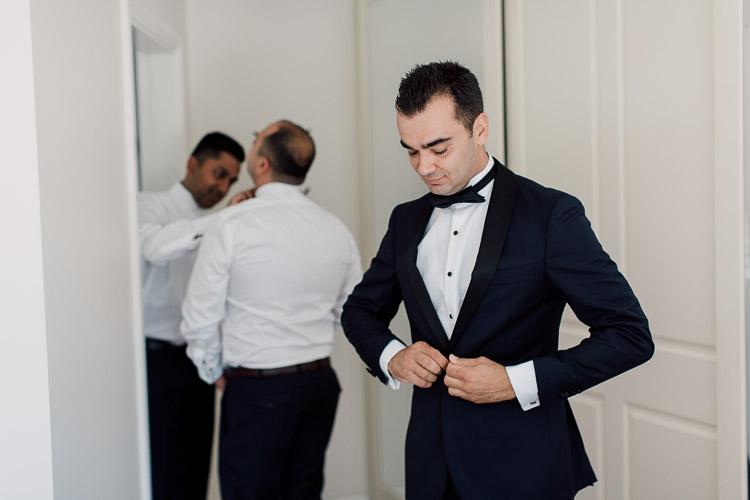 Sergeants_Mess_Mosman_Wedding_02.jpg