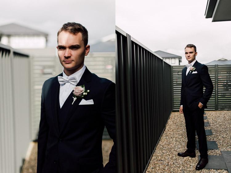 Deckhouse_woolwich_wedding_rose_photos_006.jpg