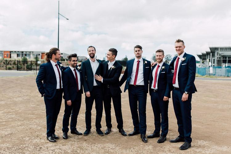 Deckhouse_woolwich_wedding_rose_photos_009.jpg
