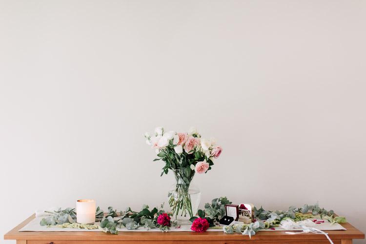 Deckhouse_woolwich_wedding_rose_photos_011.jpg