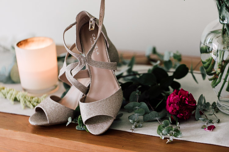 Deckhouse_woolwich_wedding_rose_photos_012.jpg