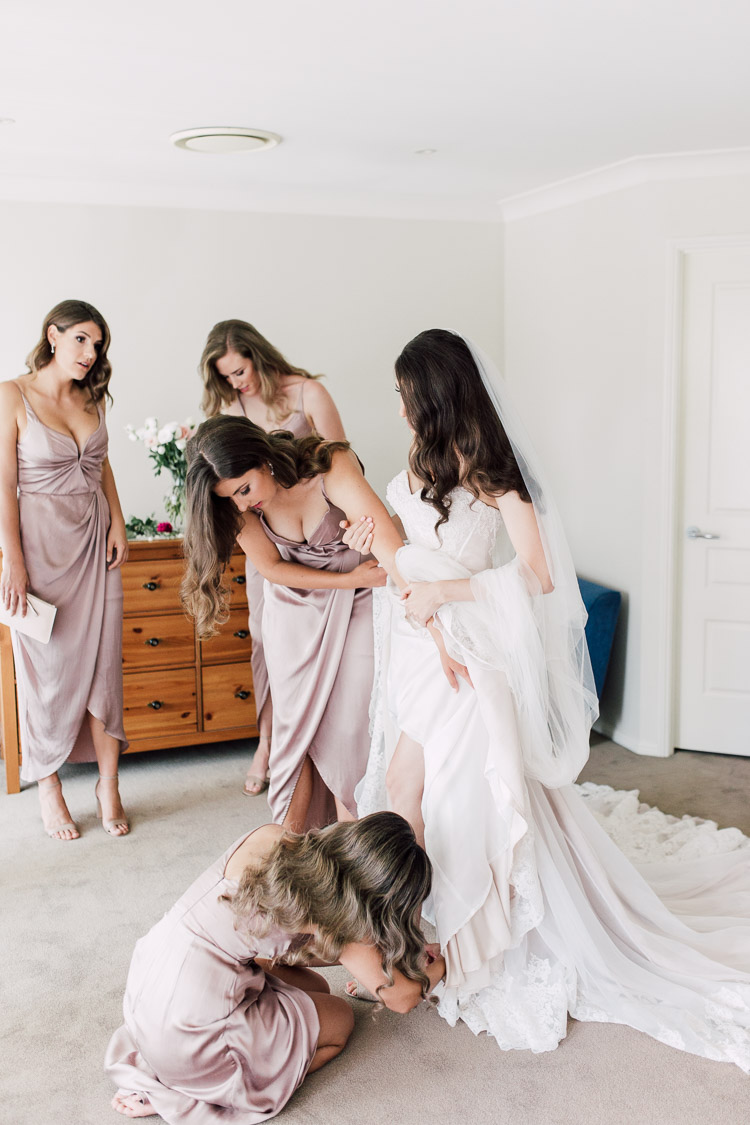 Deckhouse_woolwich_wedding_rose_photos_019.jpg
