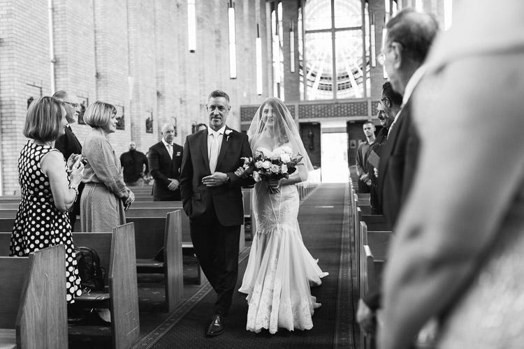 Deckhouse_woolwich_wedding_rose_photos_028.jpg