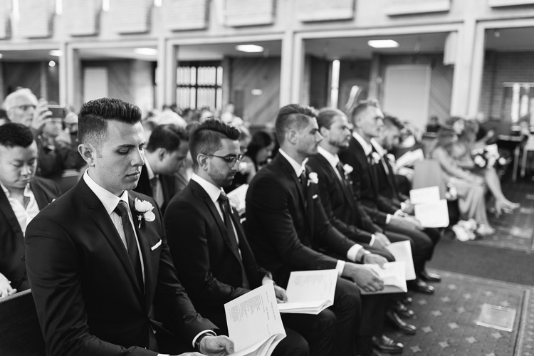Deckhouse_woolwich_wedding_rose_photos_031.jpg