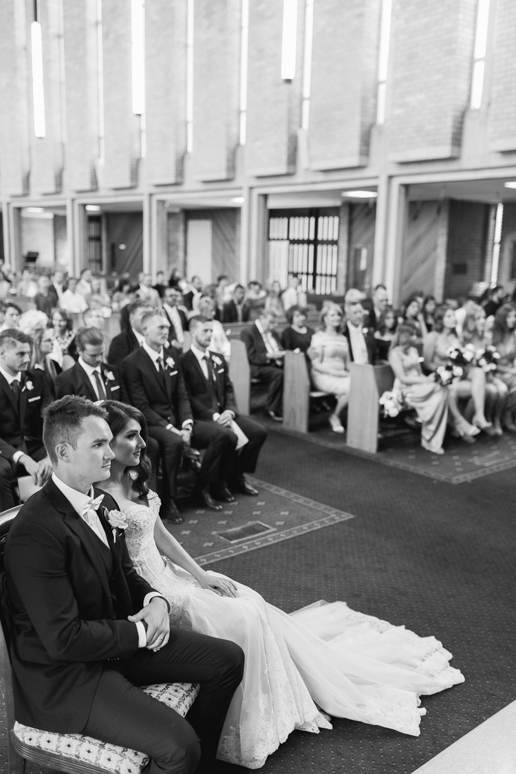 Deckhouse_woolwich_wedding_rose_photos_033.jpg
