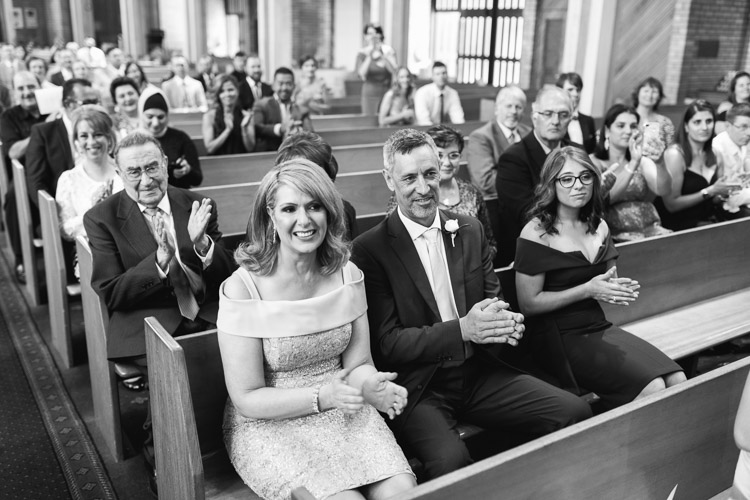 Deckhouse_woolwich_wedding_rose_photos_036.jpg
