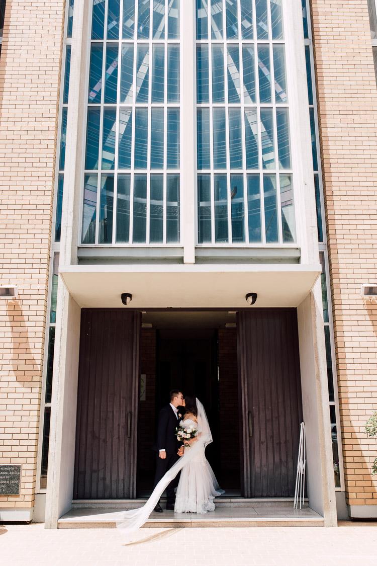 Deckhouse_woolwich_wedding_rose_photos_038.jpg