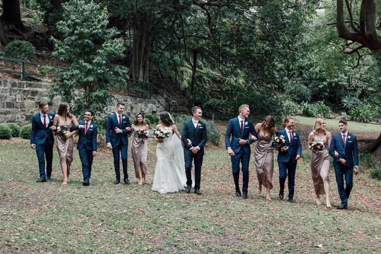 Deckhouse_woolwich_wedding_rose_photos_039.jpg
