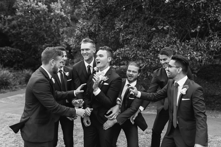Deckhouse_woolwich_wedding_rose_photos_042.jpg