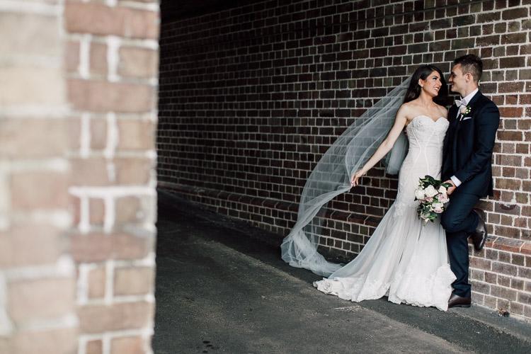 Deckhouse_woolwich_wedding_rose_photos_043.jpg