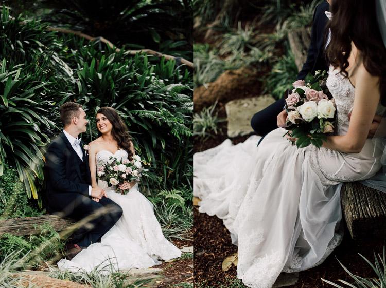 Deckhouse_woolwich_wedding_rose_photos_046.jpg