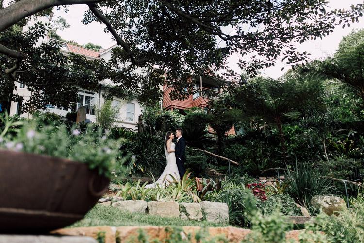 Deckhouse_woolwich_wedding_rose_photos_047.jpg