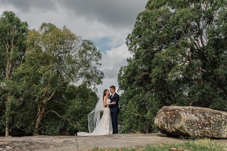 Deckhouse_woolwich_wedding_rose_photos_053.jpg