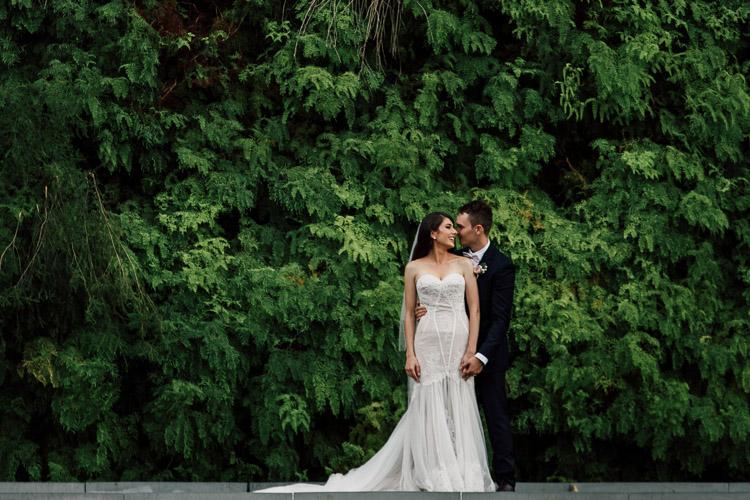 Deckhouse_woolwich_wedding_rose_photos_057.jpg