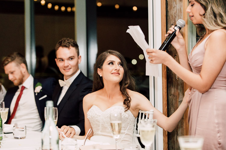 Deckhouse_woolwich_wedding_rose_photos_063.jpg