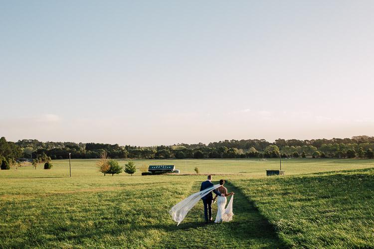 Briars_Bowral_Wedding _Photographer_001.jpg
