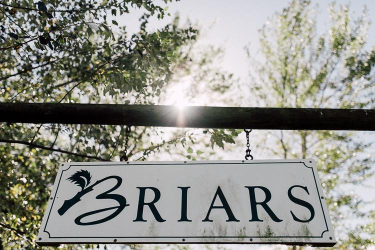 Briars_Bowral_Wedding _Photographer_002.jpg