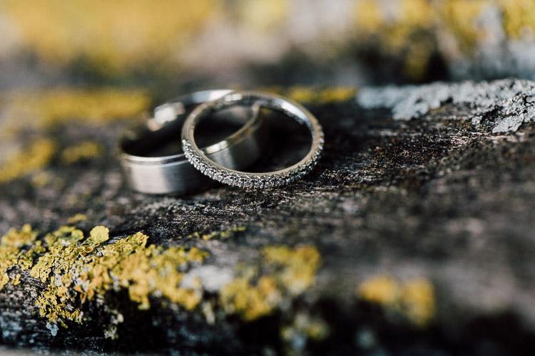 Briars_Bowral_Wedding _Photographer_005.jpg