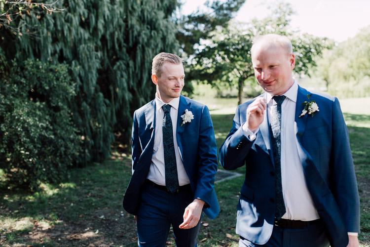Briars_Bowral_Wedding _Photographer_012.jpg