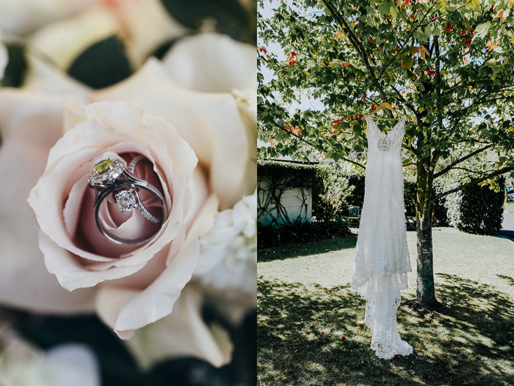 Briars_Bowral_Wedding _Photographer_013.jpg