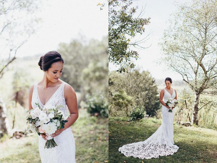 Briars_Bowral_Wedding _Photographer_020.jpg