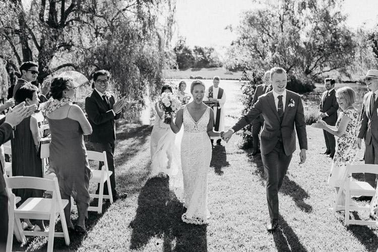 Briars_Bowral_Wedding _Photographer_029.jpg