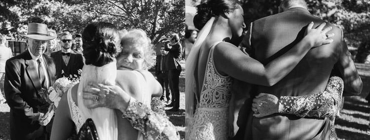 Briars_Bowral_Wedding _Photographer_031.jpg