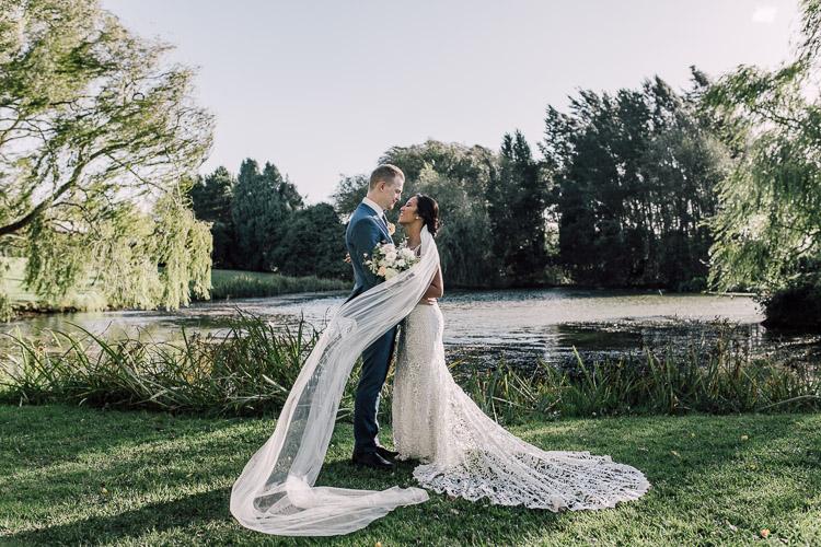 Briars_Bowral_Wedding _Photographer_033.jpg